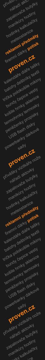 proven_darky